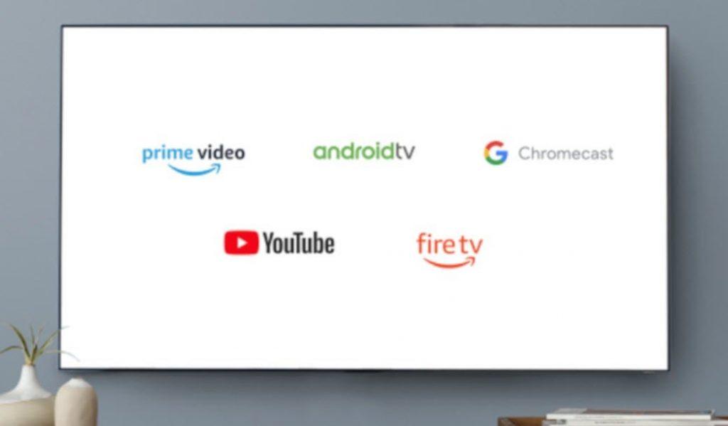 خدمة أمازون برايم فيديو أصبحت متوافرة الآن على Android TV وChromecast