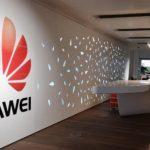 شركة هواوي لا تزال غير متأثرة من الحظر المُخفف المفروض عليها من الحكومة الأمريكية