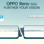 مراجعة هاتف Oppo reno 10x مواصفات أوبو رينو 10 إكس كاميرا Popup