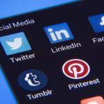 شركة فيسبوك ستقوم بإضافة الوضع المظلم Dark mode في تطبيق الفيسبوك قريباً