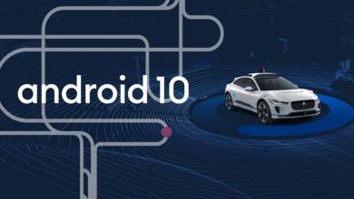 Photo of تطبيق جديد قادم قريباً لنظام أندرويد Qمن شركة جوجل للكشف التلقائي عن حوادث السيارات