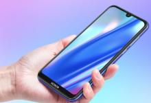 Photo of سعر و مواصفات هونر 8S عيوب و مميزات هواوي Huawei Honor 8S