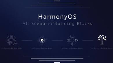 Photo of شركة هواوي تُعلن عن نظام التشغيل الخاص بها Harmony OS البديل المُحتمل لنظام الأندرويد