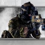 مراجعة هاتف Honor 10 Liteهونر 10 لايت المواصفات و السعر