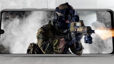 Photo of مراجعة هاتف Honor 10 Liteهونر 10 لايت المواصفات و السعر