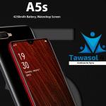 سعر و مواصفات Oppo A5s مراجعة هاتف A5s أوبو إيه 5 إس