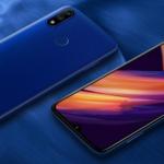 شركة لينوفو ستُعلن عن هاتفي Lenovo K10 Note & Lenovo A6 Note في 5 سبتمبر القادم