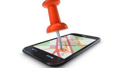 Photo of تحديد موقع الهاتف الذكي المفقود أو المسروق للاندرويد و الايفون طُرق سهلة لتحديد موقع الهاتف