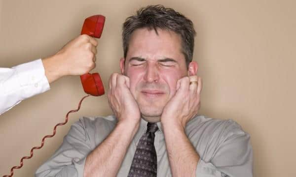 حظر المكالمات المزعجة 6 طرق فعّالة لحظر المكالمات والرسائل المُزعجة نهائياً