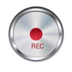 كيفية تنزيل برنامج تسجيل مكالمات للاندرويد؟ قائمة بأفضل 6 تطبيقات مجانية لتسجيل المكالمات
