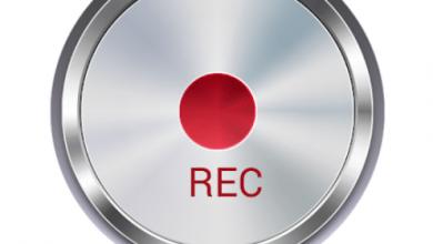 كيفية تنزيل برنامج تسجيل مكالمات للاندرويد؟