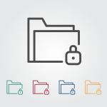 كيفية تحمي ملفاتك من السرقة أو التطفل؟ إليكُ أفضل 6 برامج قفل الملفات برقم سري للكمبيوتر مجانية