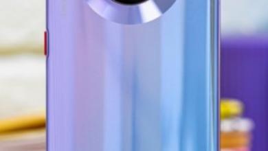 Photo of Kirin 1000 بدقة تصنيع 5 نانومتر شركة هواوي ستُعلن عن مُعالجها الجديد في مُنتصف عام 2020 القادم