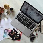 برامج تعديل الصور والفيديوهات أهم 10 برامج ومواقع مجانية ومدفوعة للتعديل على الصور والفيديوهات