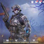 تحميل لعبة Call of Duty كول أوف ديوتي - للاندرويد احدث اصدار 2020