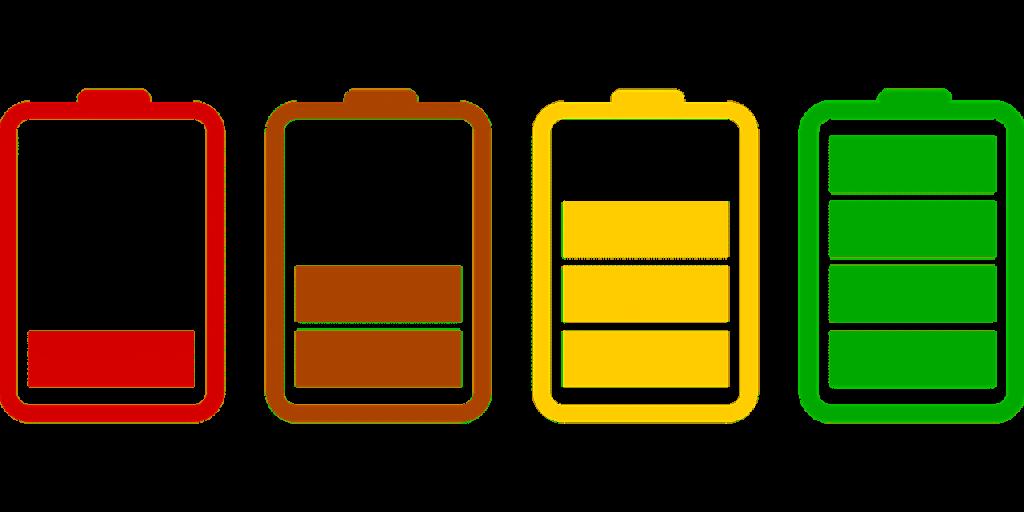 إطالة عمر بطارية الهاتف أهم 9 نصائح وحيل لزيادة وإطالة عُمر بطارية هاتفك
