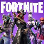 فورت نايت مجانًا 2020 تحميل لجوال الاندرويد و كافة الاجهزة Fortnite Battle Royale