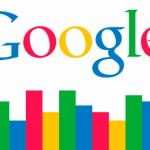 تحسينات على محرك بحث جوجل لتقديم إجابات أكثر فائدة لإستفسارات المُستخدمين