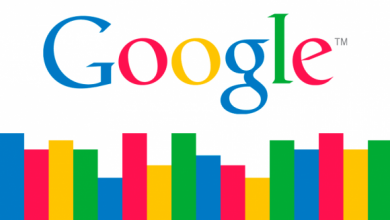 Photo of تحسينات على محرك بحث جوجل لتقديم إجابات أكثر فائدة لإستفسارات المُستخدمين