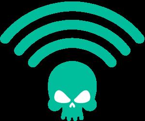 خطوات هامة وضرورية من أجل حماية شبكة الواي فاي من الاختراق