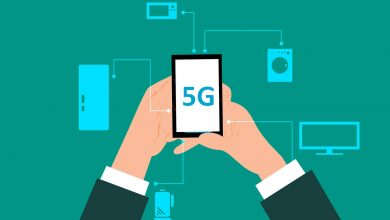 Photo of شركة سامسونج تعمل على هاتف جلاكسي A71 الإقتصادي الذي سيدّعم تقنية الجيل الخامس 5G