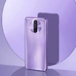 شركة شاومي ستُعلن أخيراً عن هاتف Redmi K30 بسعة بطارية 4500 مللي أمبير يتم شحنها خلال ساعة فقط