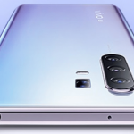 هاتف Vivo X30 المدعوم بالجيل الخامس 5G سيتم الإعلان عنه رسمياً يوم 16 ديسمبر القادم