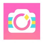 تحميل بيوتي كام لتجميل الصور الشخصية Beauty cam مجاناً للأندرويد