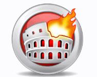 تحميل برنامج نيرو نقل الملفات الى الاسطوانات Nero أحدث إصدار