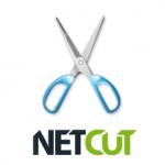 تحميل نت كت NetCut 2020 للكمبيوتر اصدار الويندوز