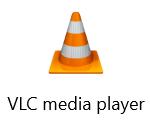 VLC تنزيل للويندوز أحدث إصدار 2021 VLC Media Player