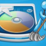 تنزيل برنامج لتنظيف الويندوز من الملفات الزائدة +Cleanmgr برابط تحميل مباشر