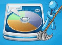 برنامج لتنظيف الويندوز من الملفات الزائدة +Cleanmgr