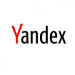 كيفية إنشاء حساب يانديكس Yandex Mail مجاني جديد