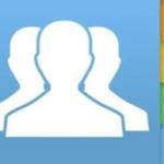طريقة حذف الأسماء المكررة أو المتشابهة في هواتف الاندرويد بالخطوات