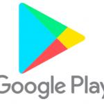 تحديث متجر جوجل بلاي تنزيل google play apk احدث نسخة Google Play Store Apk