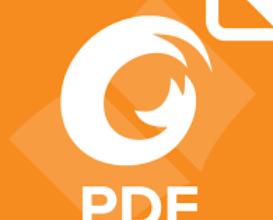 تحميل برنامج فوكست ريدر المجاني لقراءة وتعديل ملفات PDF أحدث إصدار Foxit Reader
