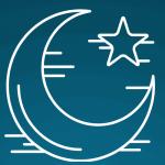 صفحة هوت سبوت للمايكروتك 2021 شهر رمضان