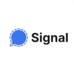 تحميل تطبيق سيجنال عربي Signal للأندرويد برابط مباشر APK