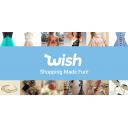 تحميل wish تطبيق للتسوق من الإنترنت للأندرويد بطريقة سهلة وسريعة