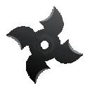 تحميل برنامج نينجا Ninja Download Manager