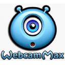 تحميل برنامج Webcam max ويب كام ماكس لتشغيل كاميرا الويب مجاناً بروابط مباشرة