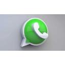 تنزيل واتساب مجاني whatsapp اخر اصدار 2020 Free