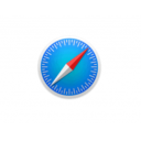 تحميل متصفح سفاري 2020 Safari Browser الشهير برابط تحميل مباشر