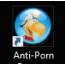 تحميل برنامج حجب المواقع الإباحية Anti Porn احدث اصدار