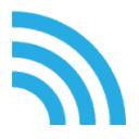 برنامج تحويل الحاسوب إلى راوتر Thinix Wifi Hotspot تحميل اخر اصدار 2020