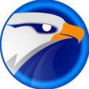 تحميل برنامج ايجل جيت للتحميل من الانترنت برابط مباشر eagleget windows
