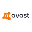 تحميل افاست مجاني مشهور وقوي لمكافحة الفيروسات Avast Free Antivirus مجاناً للكمبيوتر