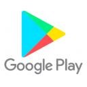 متجر جوجل بلاي Google Play Store Apk