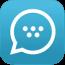 تحميل واتس اب بلس 2021 الازرق للاندرويد Whatsapp Plus APK